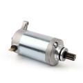 http://www.madhornets.store/AMZ/MotoPart/Fuel%20Pumps/M553-A009/M553-A009-1.jpg