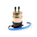 8mm Fuel Pump For YAMAHA V STAR 1998-2003 XVS650 & 1999-2003 XVS1100