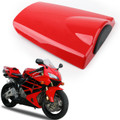 Seat Cowl Rear Cover Honda CBR 600 RR (2003-2006) Red