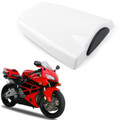 Seat Cowl Rear Cover Honda CBR 600 RR (2003-2006) White