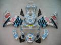 http://www.madhornets.store/AMZ/Fairing/Honda/CBR600-0304/CBR600-0304-12/CBR600-0304-12-1.jpg