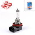 1pc OSRAM H8 12V 35W 3200K Halogen Original Headlight Lamp Bulbs Made in Germany