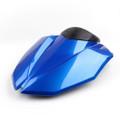 http://www.areyourshop.com/AMZ/MotoPart/SeatCowl/M511-K010/M511-K010-Blue-2.jpg