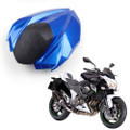 Seat Cowl Pillion Seat Cover Kawasaki Z800 (2012-2013-2014-2015) Blue