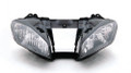 Headlight Yamaha YZF R6 600 OEM Style (2008-2016) 13S-84303-00-00