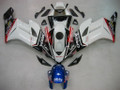 Fairings Honda CBR 1000 RR Multi-Color Honda Racing (2004-2005)