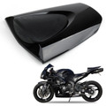 Seat Cowl Rear Cover Honda CBR 600 RR (2007-2012)  Black