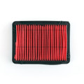 OEM Air Filter Yamaha XP500 T-MAX (2008-2013) Red