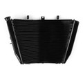 Radiator for Suzuki GSXR 1000 (2007-2008) K7 17710-21H00