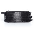 Radiator Honda Steed 400 1992-93-94-95-96-1997