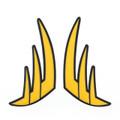 http://www.madhornets.store/AMZ/MotoPart/Tank%20Pad/Pad-B6/Pad-B6-Yellow-1.jpg