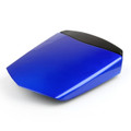 Seat Cowl Rear Cover Yamaha YZF R6 (2003-2005) Blue
