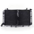 http://www.areyourshop.com/AMZ/MotoPart/Radiator%20Grille/M504-A056/M504-A056-Black-1.jpg