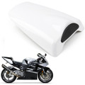 Seat Cowl Rear Cover Honda CBR 954 RR (2002-2003) White