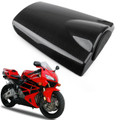 Seat Cowl Rear Cover Honda CBR 600 RR (2003-2006) Carbon