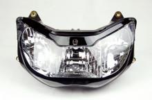 Headlight Honda CBR 929 OEM Style (2000-2001)