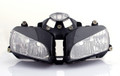 Headlight Honda CBR 600 RR OEM Style (2003-2006) Clear