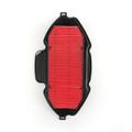 OEM Air Filter Honda NC700 CTX700 (2012-2015) Red