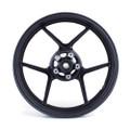 Front Wheel Rim Kawasaki ZX6R (09-10) ZX10R (06-10) Black