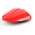 Seat Cowl Rear Passenger Pillion Seat Cover Yamaha R6 YZFR6 (2006-2007) Red