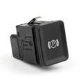 Handbrake Brake Button Switch VW PASSAT B6 / 3C (06-11) PASSAT CC (09-12)