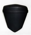http://www.madhornets.store/AMZ/MotoPart/SeatLeather/M512-R017/M512-R017-Black-1.jpg