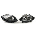 Headlight Assembly Headlamp Honda VFR800 (2002-2012) Clear