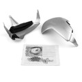 Engine Guard Extension BMW R 1200 GS GSA 1200GS R1200GS (2005-2011)
