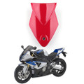 Seat Cowl Rear Cover BMW S1000RR (2009-2010-2011-2012-2013-2014) Red
