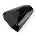 Seat Cowl Pillion Seat Rear Cover Honda CBR500R CB500F (2013-2014-2015) Black