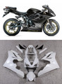 Fairings Triumph Daytona 675 Black 675 Racing (2006-2008)