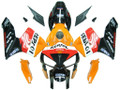 Fairings Honda CBR 600 RR Repsol Honda Racing (2005-2006)