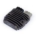 Regulator Voltage Rectifier DUCATI Multistrada 1200 / 1200 ABS (10-11)  FH010BA