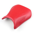 Front Rider Seat Yamaha YZF R1 (2002-2003) Red