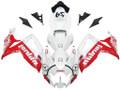 http://www.madhornets.store/AMZ/Fairing/Suzuki/GSXR600750-0607/GSXR600750-0607-22/GSXR600750-0607-22-1.jpg