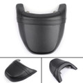 Rear Passenger Seat Suzuki M109R (All Years)