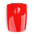 Seat Cowl Rear Cover Honda CBR 954 RR (2002-2003) Red
