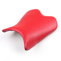 Front Rider Seat Yamaha YZF R6 (2008-2016) Red 13S-24710-00-00