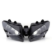 Headlight Yamaha YZF R1 OEM Style (2000-2001)