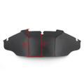 http://www.madhornets.store/AMZ/MotoPart/Windshield/WIN-017/WIN-017-Black-1.jpg