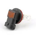 1pc OSRAM 65W 12V H9 PGJ19-5 halogen Headlight lamp Bulb 64213 Made in Germany