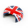 Union Jack UK Flag Tachometer Panel Cover MINI COOPER R56 R58 R60 R61