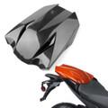 Seat Cowl Rear Seat Cover Kawasaki Z1000 (2011-2013) Carbon