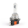 H15 3200K Genuine OSRAM Headlight Bulb lamp light DRL High Beam 64176