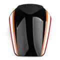 Seat Cowl Rear Cover Honda CBR1000RR (2008-2009-2010-2011-2012-2013-2014-2015-2016) Repsol
