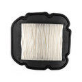 OEM Air Filter Suzuki DL650 V-Strom (04-12) DL1000 V-Strom (02-12) White