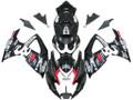 http://www.madhornets.store/AMZ/Fairing/Suzuki/GSXR600750-0607/GSXR600750-0607-28/GSXR600750-0607-28-1.jpg