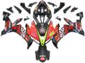 Fairings Yamaha YZF-R1 Multi-Color Repsol Racing (2004-2006)