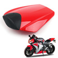 Seat Cowl Rear Cover Honda CBR1000RR (2008-2009-2010-2011-2012-2013-2014-2015-2016) Red