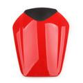 Seat Cowl Rear Cover Honda CBR1000RR (2008-2009-2010-2011-2012-2013-2014-2015-2016) Red